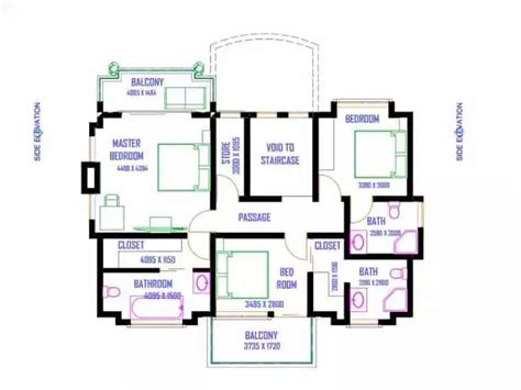 malawi house plans guide home facebook