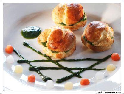 recette cuisine gastronomique le catalogue d 39 idées
