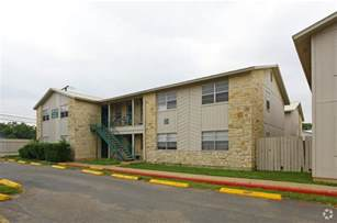 mosscliff apartments rentals san marcos tx apartments