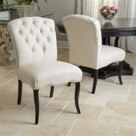 Your Guidebook to Arts and Crafts faux leather dining room chairs