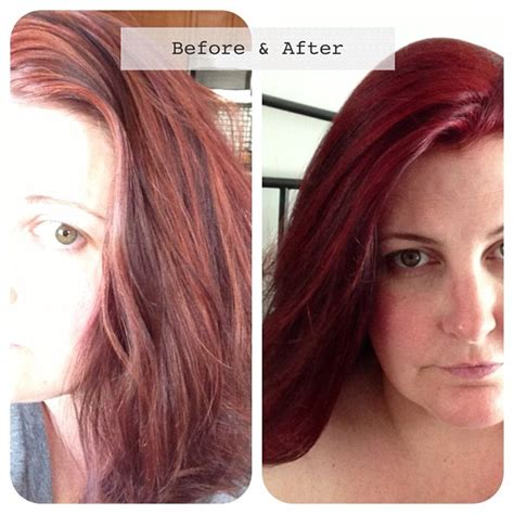 Henna Hair Dyes Lush Cosmetics Australia Satukis Info