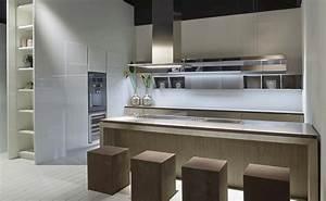 Best etagere murale fly gallery design trends 2017 for Idee deco cuisine avec deco murale nordique