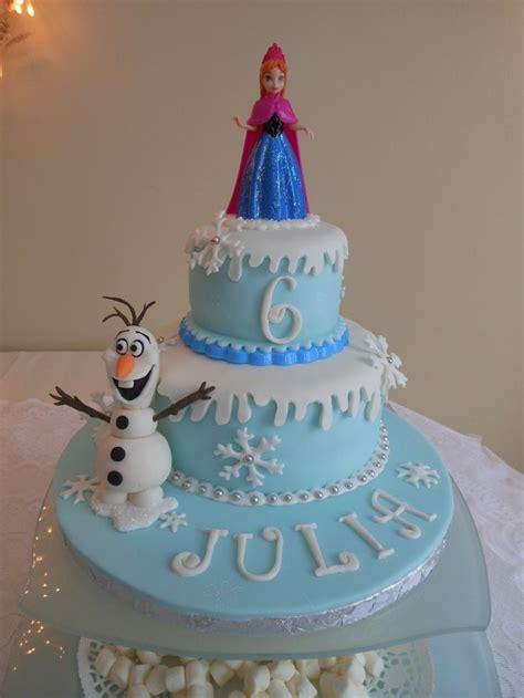 disney frozen cake disney quot frozen quot cake frozen