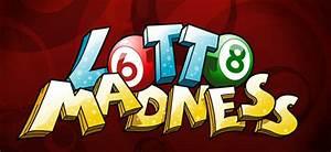 Wahrscheinlichkeit Berechnen Lotto : wahrscheinlichkeit beim lotto zu gewinnen ~ Themetempest.com Abrechnung