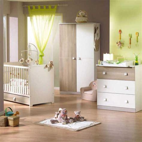 decoration peinture chambre avec maxresdefault et keyword 25 1280x810px