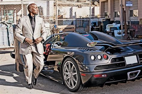 fast furious koenigsegg fast and furious 5 cars at the end www imgkid com the