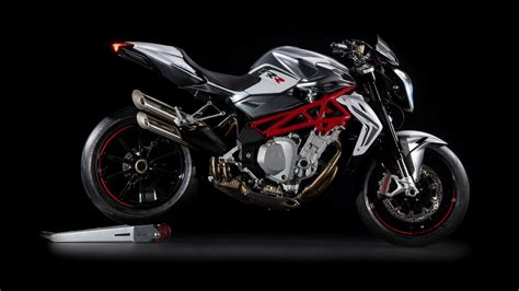 Review Mv Agusta Brutale 1090 Rr by 2015 2017 Mv Agusta Brutale 1090 Rr Picture 678172