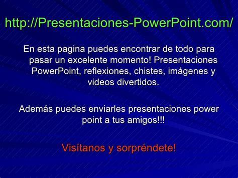 reflexion de familias en power point reflexion de familias en power point reflexion de