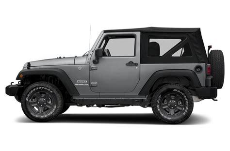 jeep wrangler price range jeep wrangler sport utility models price specs reviews cars