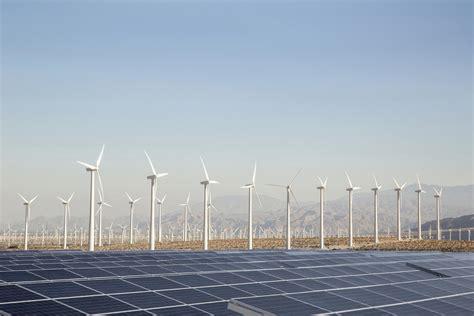 renewable energy definition  types  renewable energy