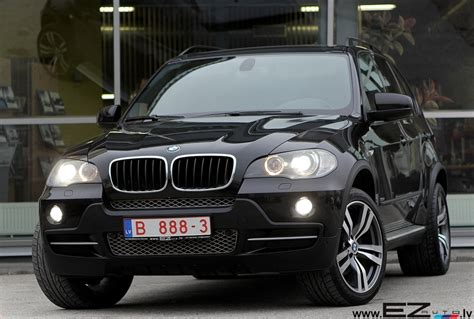 bmw jeep pin bmw jip on pinterest