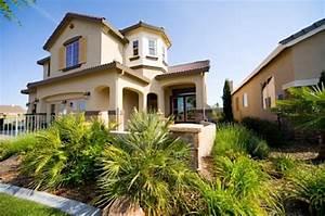 South Orange County real estate news