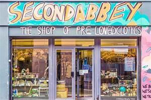 Küchen Online Shop : billige m bel ~ Frokenaadalensverden.com Haus und Dekorationen