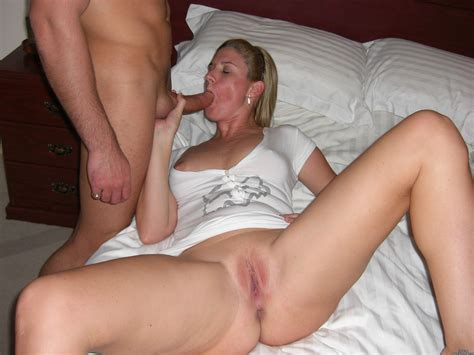 Amateur cuckold Wives High Definition Porn Pic Amateur mature Swing