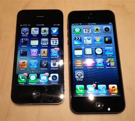 pictures of iphones 11 reasons why you should get your iphone from verizon