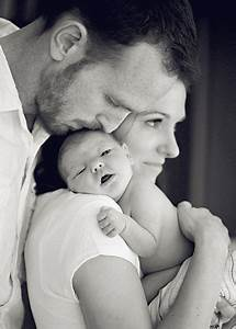 Naming Your Baby | newborn photos | Pinterest | Dads ...