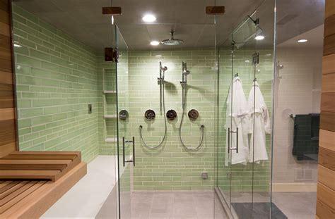 tips  remodeling  busy bathroom  highcraft builders