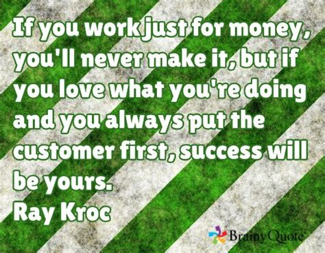 564 Customer Quotes - Inspirational Quotes at BrainyQuote ...