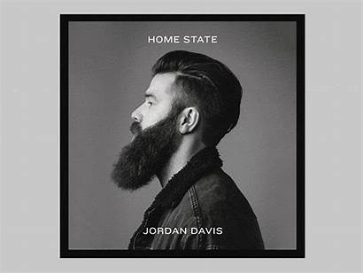 Covers Alternative Jordan Davis Dribbble Album Alternate