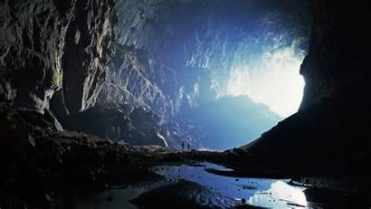 Cave Wallpapers Awesome