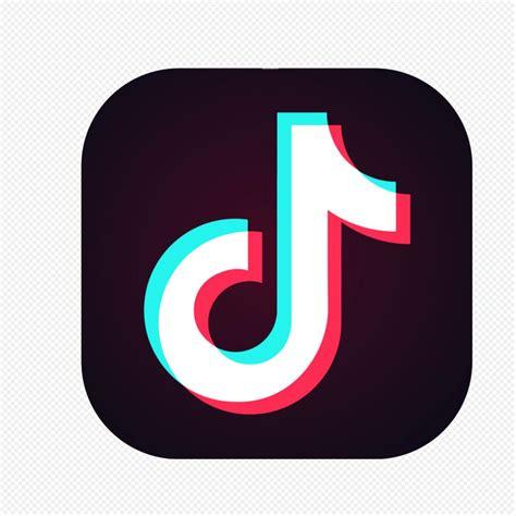 tictoc musically instagram youtube facebook interesting