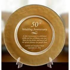 50th wedding anniversary gift ideas for parents 15 best photos of 50th anniversary gift ideas 50th wedding anniversary gift ideas