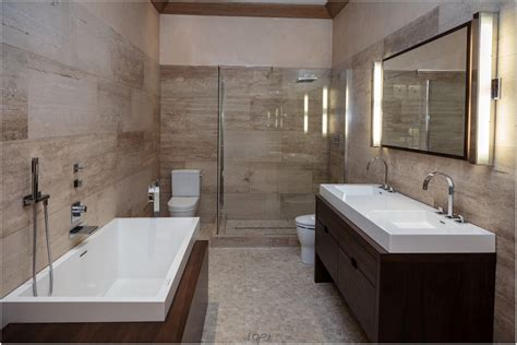 bedroom and bathroom color ideas best colors for small bathrooms