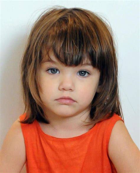 Cute Hairstyle For A 1 Year Old   blackhairstylecuts.com