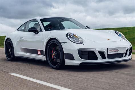 porsche 911 carrera gts spoiler quot limited quot porsche 911 carrera 4 gts british legends editions