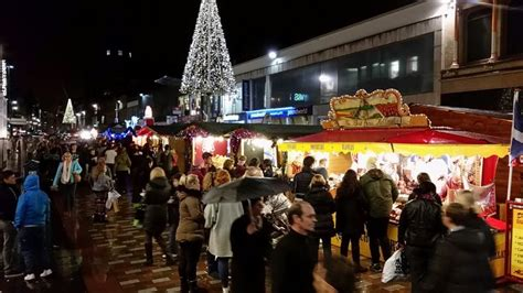 1000 images about glasgow christmas market 2014 on