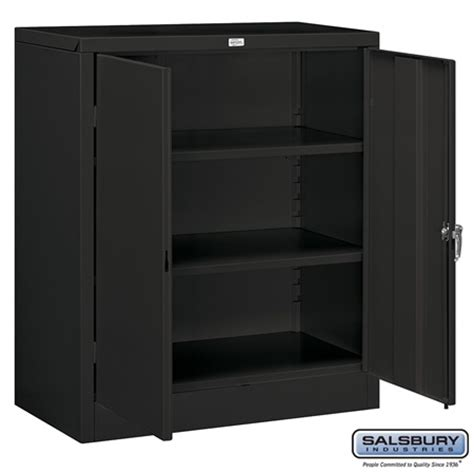 counter height storage cabinet storage cabinet counter height 42 inches high 18