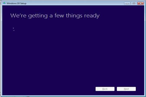 windows is resuming stuck windows 8 get windows 10 starting stalled