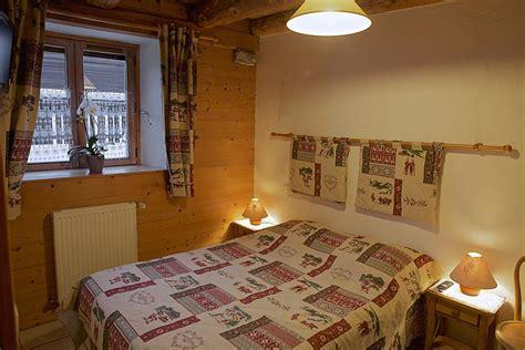 chambres d hotes a la ferme location vacances chambre d 39 hôtes la ferme du mont blanc