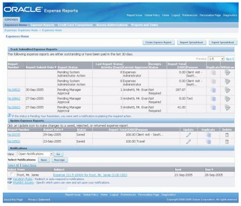 Oracle Forms And Reports 10g Resume by Using Forms Reports 10g Builders With Release 12