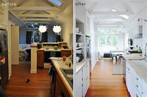 home design before and after ristrutturazione prima e dopo