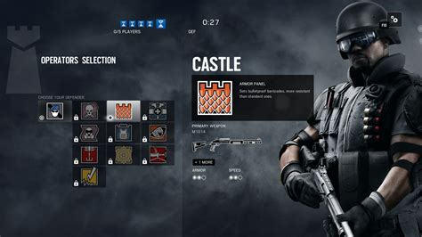 siege but rainbow six siege characters pictures to pin on