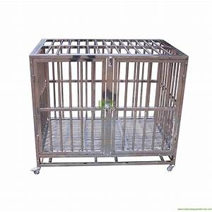 wire metal dog cage mslvc02 With metal dog cages for sale