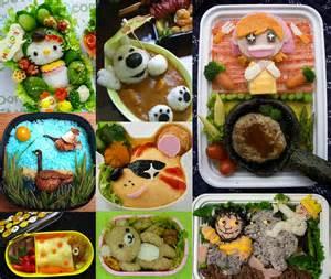 cuisine arte food gsek