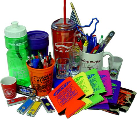 asap promotional products