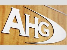 Corporate & Investor Information » About AHG AHG Limited