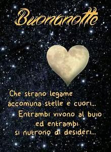 Pensieri E Parole : buona notte pensieri e parole facebook ~ Melissatoandfro.com Idées de Décoration