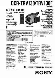 Sony  U2013 P U00e1gina 15  U2013 Diagramasde Com  U2013 Diagramas