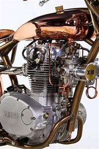 5704 Best Images About Bikes  U0026 Bonsai On Pinterest