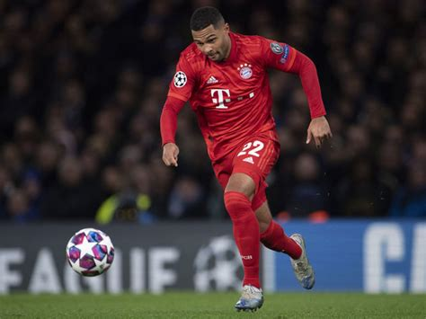 Fc bayern münchen from matchday 2 of 2020/21 season! Hoffenheim vs Bayern Munich Preview: How to Watch on TV ...