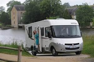 Cote Officielle Camping Car : rapido 890 f guide d 39 achat le monde du camping car ~ Medecine-chirurgie-esthetiques.com Avis de Voitures