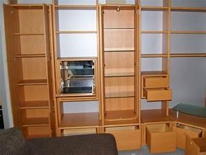 Wohnzimmerschrank über Eck : eck stollen wand wohnzimmer schrank l form orig eckschrank regal ebay ~ Buech-reservation.com Haus und Dekorationen