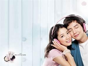 Jang Keun-suk HD Wallpapers