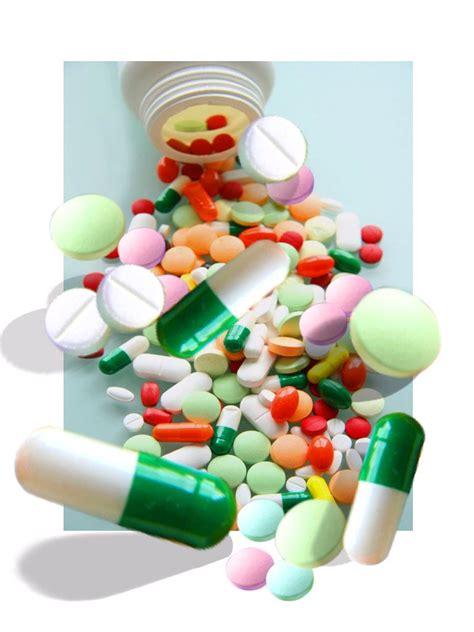 Ibu Menyusui Yang Sedang Hamil Daftar Obat Yang Aman Untuk Ibu Hamil Menyusui Farmasi