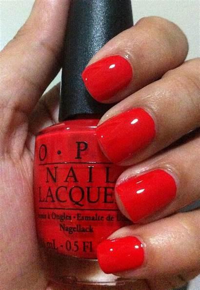 Nail Polish Opi Nails Colors Neglelakk Beste