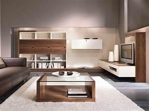 Gemütlich Wohnen Tipps : wohnzimmer individuelle planung und ausf hrung treitner wohndesign wien ~ Markanthonyermac.com Haus und Dekorationen